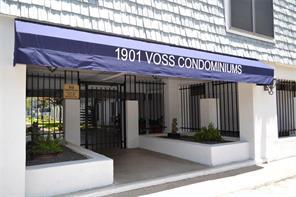 1901 Voss, Houston, TX, 77057