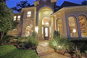11 Regent, Montgomery, TX, 77356