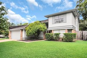 2918 Colony Drive, Sugar Land, TX 77479