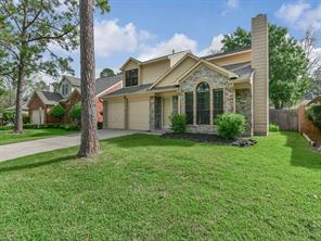 14523 Oak Chase, Houston, TX, 77062