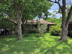 9022 Cheswick, Houston TX 77037