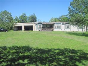 19787 County Road 319, Brazoria TX 77422