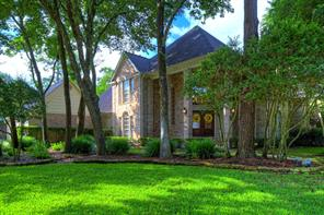 153 Shadowpoint, The Woodlands, TX, 77381