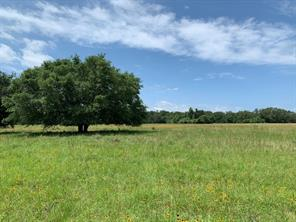 0 Private Road 4044, Somerville, TX 77879