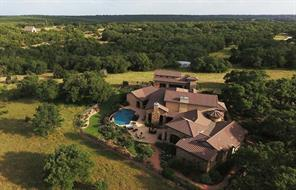 3021 Bridlewood Ranches Drive, San Marcos, TX 78666