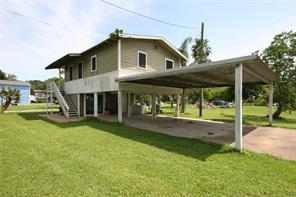 5291 County Road 469, Brazoria TX 77422