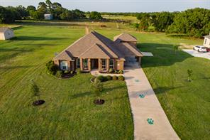 3252 Rolling Valley Lane, Brenham, TX 77833