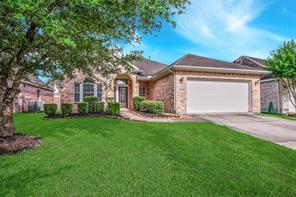 25604 Southwood Oaks, Porter, TX, 77365