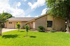 11410 Larkdale, Houston TX 77099