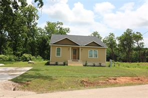 14601 County Road 820