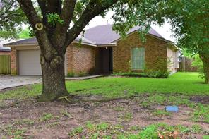 1002 Hickory Post, Tomball, TX, 77375