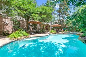 294 Maple Glade, The Woodlands, TX, 77382