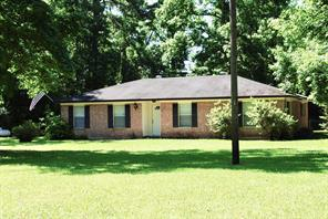 456 County Road 2222