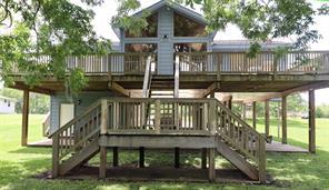 280 Selvidge County Rd 461a, Brazoria TX 77422