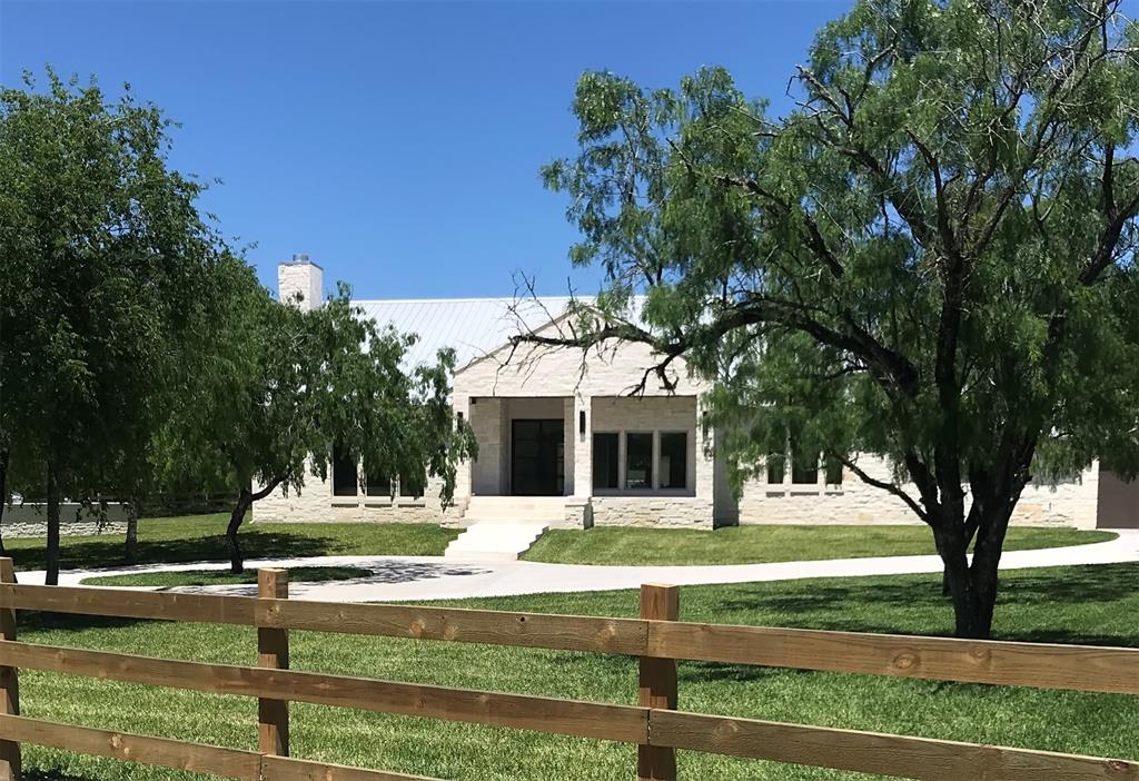 6550 CR 54A, Robstown, Texas 78380, 4 Bedrooms Bedrooms, 4 Rooms Rooms,3 BathroomsBathrooms,Single-family,For Sale,CR 54A,82961429