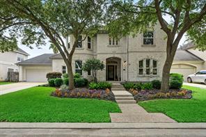 1739 Cottage Landing, Houston, TX, 77077