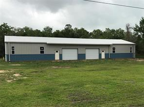 21161 County Road 171