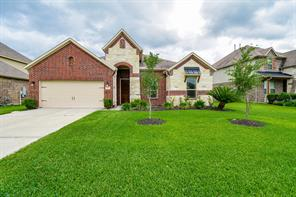 2962 Gibbons Hill