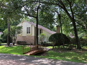 1903 Foxtail, Spring, TX, 77380