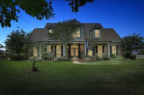 7402 Rolling Meadow, Richmond, TX, 77469