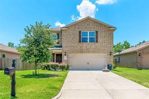 2606 Tracy Lane, Highlands, TX 77562