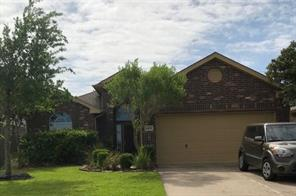 4473 Gran Canary, League City, TX, 77573