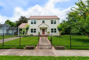 260 Manor, Beaumont TX 77706