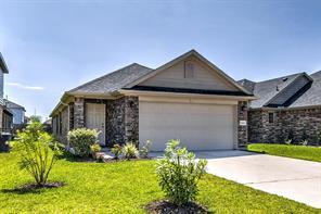5206 Bay Lane, Bacliff, TX 77518