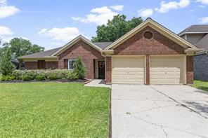4758 Wynnview, Friendswood, TX, 77546