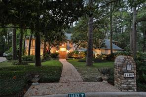 11402 Rothglen Street, Houston, TX 77070