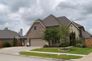 27938 Coulter, Spring, TX, 77386