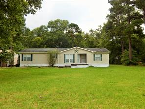 1073 County Road 6479