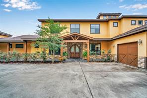 26603 Willow Lane, Katy, TX 77494