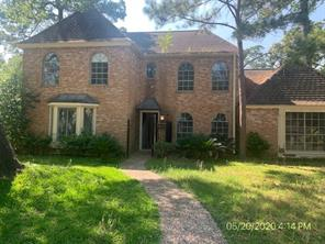 1710 Sweet Grass, Houston, TX, 77090