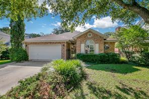637 Evergreen, New Braunfels, TX, 78130