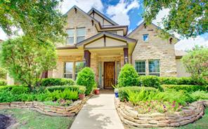 17802 Paint Bluff Lane, Cypress, TX 77433