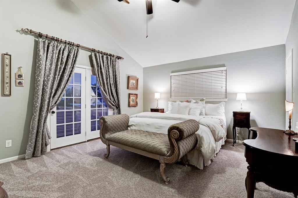 115 Bamaku Bend, Tiki Island, Texas 77554, 4 Bedrooms Bedrooms, 8 Rooms Rooms,3 BathroomsBathrooms,Single-family,For Sale,Bamaku,47417858