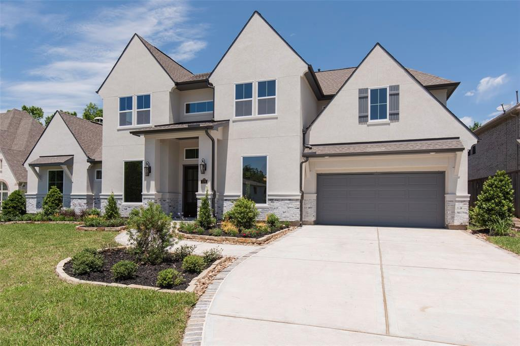 This is ONE of ONLY 30 prestigious home sites in this unique custom community surrounded by vast areas of parklands totaling 1850 acres along with plentiful lakes and ponds for your family to enjoy hiking swimming fishing kayaking canoeing mountain biking birding and other creative ways to commune with nature! It's a true Adventureland!