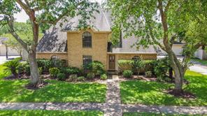 3223 E Farmington Lane, Sugar Land, TX 77479