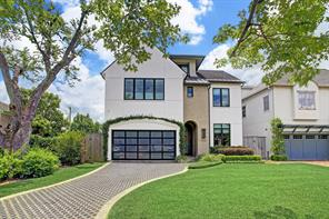 3759 Ingold Street, Southside Place, TX 77005