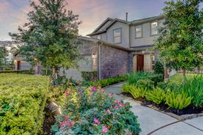 12902 Mills Grove Drive, Houston, TX 77070