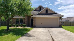 10530 Devinwood, Baytown, TX, 77523
