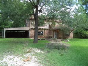 17027 Forest Trail, Channelview TX 77530