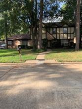 10622 Glenway Drive, Houston, TX 77070