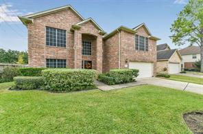 403 Sterling Heights
