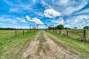 6339 Wiseman Road, Midway, TX 75852