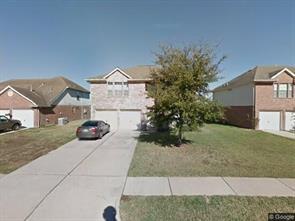 4803 E Parma Lane, Rosenberg, TX 77471