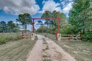 635 County Road 601, Dayton TX 77535