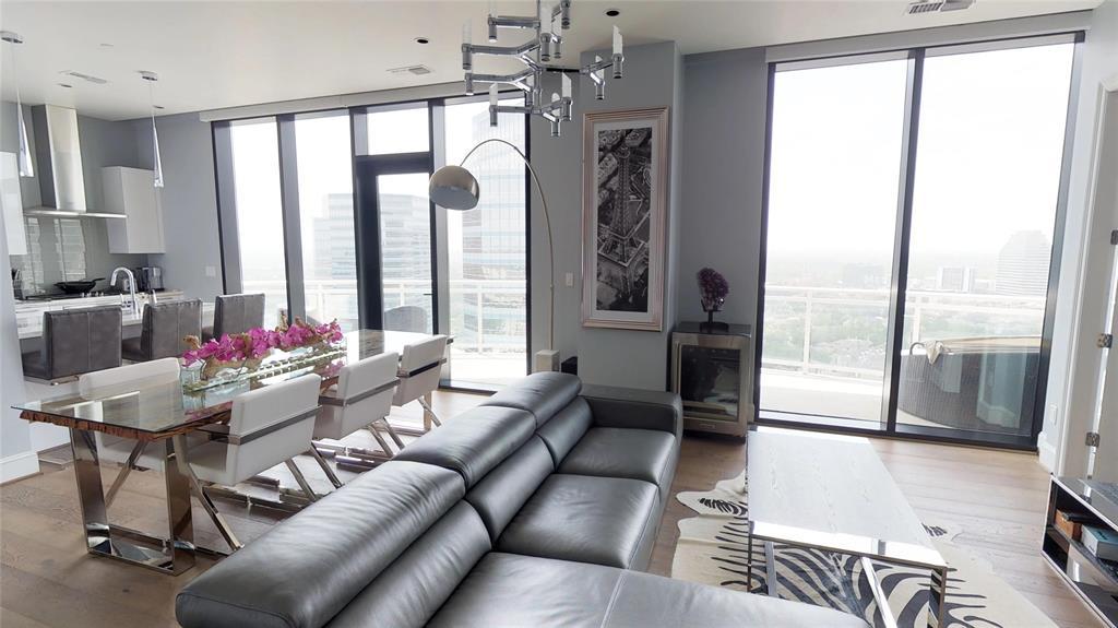 1409 Post Oak Boulevard Boulevard, Houston, Texas 77056, 2 Bedrooms Bedrooms, 4 Rooms Rooms,2 BathroomsBathrooms,Rental,For Rent,ASTORIA,Post Oak Boulevard,59995289