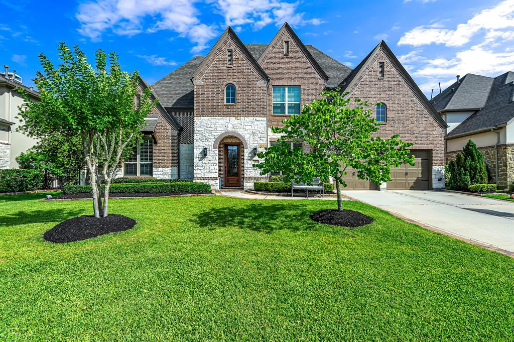 46 Star Iris Place, Tomball, Texas 77375, 5 Bedrooms Bedrooms, 12 Rooms Rooms,5 BathroomsBathrooms,Rental,For Rent,Star Iris,64070041